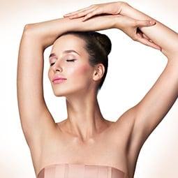chirurgia estetica braccia